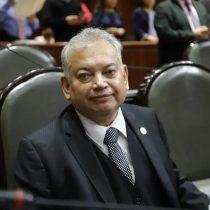 Diputado de Morena propone declarar el 1 de julio como el 'Día de la Cuarta Transformación'