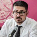SEDATU se embolsa 36 millones para casas de afectados por coronavirus