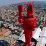 Disminuye incidencia de covid-19 en Chimalhuacán