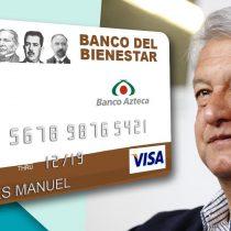 Los programas de Morena: insuficientes y electorales