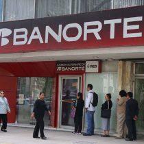 Bancos despiden a 9 mil empleados