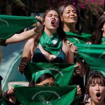 SCJN desecha propuesta para despenalizar aborto en Veracruz