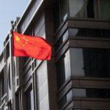 China dice que se verá obligada a responder a cierre de consulado en Houston