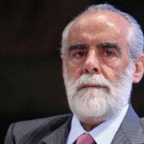 MORENA, una cloaca política y PAN, incapaz de aprovechar la coyuntura: Diego Fernández