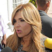 "Claudia Pavlovich: el rotundo fracaso del ""Otro Sonora ¡Ya!"""