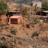 El municipio más pobre de México registra su primer caso de coronavirus