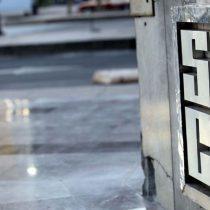 En caso de rebrote gobierno contratará deuda: SHCP