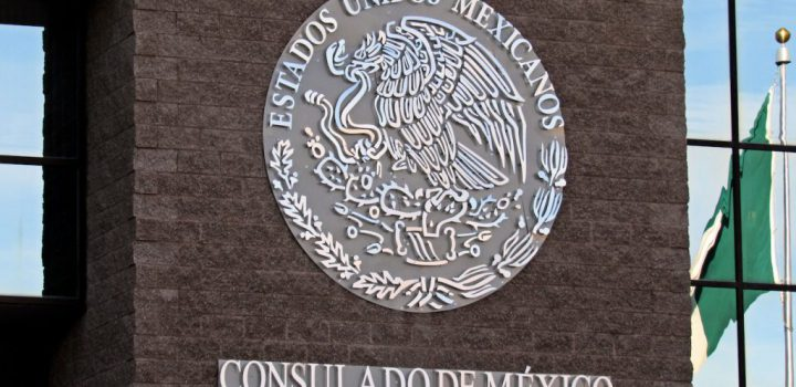 Confirman nombramiento de Isabel Arvide como cónsul en Estambul