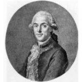 Tomás de Iriarte y la falsa erudición burguesa