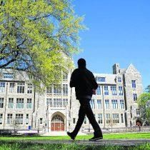 EU negará ingreso a estudiantes extranjeros para cursos 100% en línea