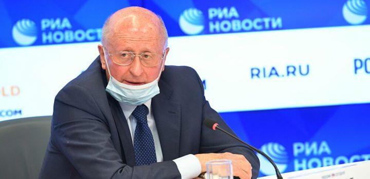 Creador de vacuna contra Covid-19 denuncia intentos de sobornos