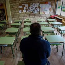 SEP anuncia el calendario escolar para el ciclo 2020-2021