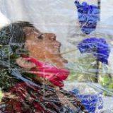 México ya tiene medio millón de contagios y 55 mil muertes