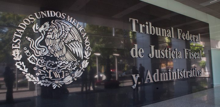Tribunal Federal frena inhabilitaciones a empresa de hijo de Bartlett