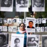 Señalan en Nayarit a FGE por irregularidades en la búsqueda desaparecidos