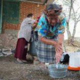 Decesos por Covid-19 en indígenas aumentan más de 387% en dos meses