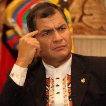 Juez electoral destraba el camino del partido de Rafael Correa hacia las elecciones de 2021 en Ecuador