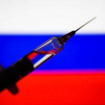 Rusia vacunará a sus médicos contra el Covid-19 a finales de agosto