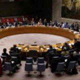 Rechazan en la ONU petición de EE.UU. de sanciones contra Irán