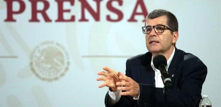 Urgen a México aumentar capacidad diagnóstica de Covid