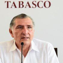 Tabasco seguirá en rojo por 15 días más, pese al semáforo federal