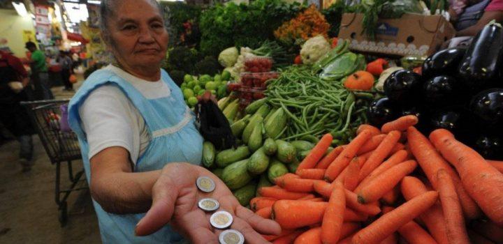 Problemas en los hogares mexicanos: 63% de ellos perdieron la mitad de sus ingresos