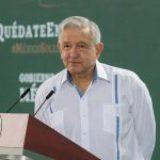 """López Obrador atribuye """"Los Sentimientos de la Nación"""" a Vicente Guerrero"""