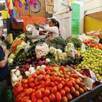 Durante la pandemia, los precios de los alimentos subieron en julio: FAO