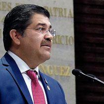 La UIF no debe ser un instrumento de venganza política de Miguel Barbosa contra Antorcha