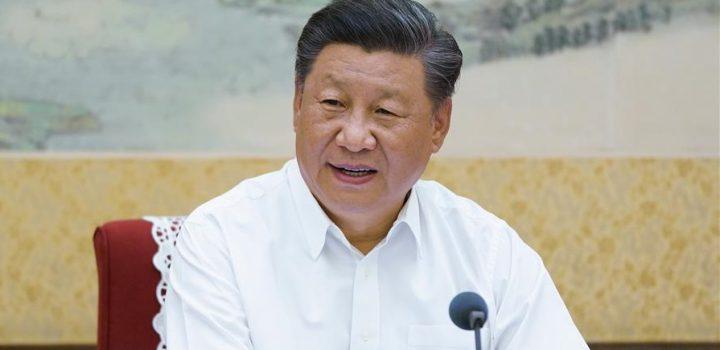 """""""La manipulación anticomunista está condenada al fracaso"""": China"""