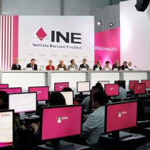 Arranca INE Proceso Electoral Federal 2020-2021 el próximo 7 de septiembre