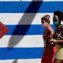 Cuba cumple 3 semanas sin muertes por Covid-19
