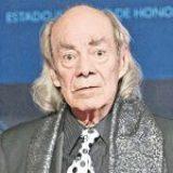 Murió Manuel 'El Loco' Valdés