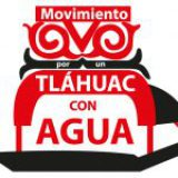 Como una alternativa, surge el Movimiento por el Agua en Tláhuac (MAT)