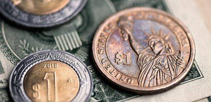 Aumenta 11% envío de remesas en junio