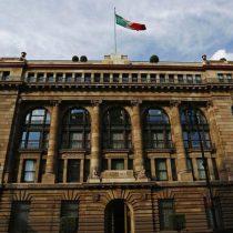 Subgobernador de Banxico ve margen para más recortes a tasas de interés