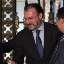 EPN y Videgaray planearon La Estafa Maestra para enriquecerse, asegura Lozoya