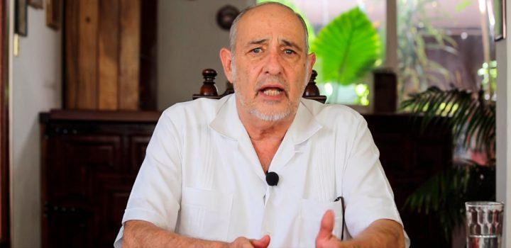 Morena en Puebla persigue a 16 líderes sociales