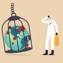El ejemplar manejo de la pandemia en Vietnam