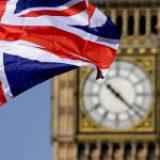 Reino Unido cae en recesión
