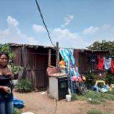 Alcalde morenista de Xochimilco niega apoyo a los pobres