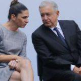Se investigará desfalco en la CONADE de Ana Guevara