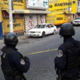 Acapulco, Chilpancingo e Iguala, los municipios con mayor incidencia delictiva en Guerrero