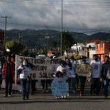 MORENA en Chiapas fabricó acusación de trata contra familia indígena