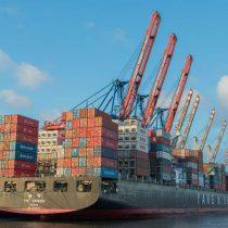 Cepal prevé caída del 23% del comercio exterior en Latinoamérica
