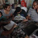 Educación en tiempos de Covid-19 aumenta la desigualdad: Cepal y Unesco