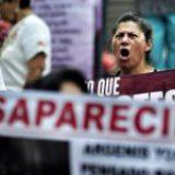 Tamaulipas tiene la tasa más alta de desaparecidos
