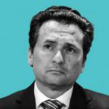 Filtran denuncia de Lozoya; señala a Salinas, Peña, Calderón y al menos 10 políticos más