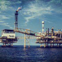 Por Covid, operadores petroleros aplazan actividades en México: CNH