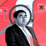¿Cuánto tiempo más durará Barbosa como gobernador de Puebla?